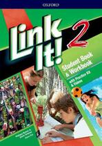 Link it - 2 student pk - Oxford