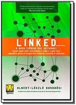 Linked. A nova ciência dos networks - Hemus -