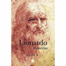 Lionardo - Scortecci Editora