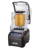 Liquidificador Blender Alta Rotação 2L Eclipse com Abafador de Ruído - Hamilton Beach / Metvisa -