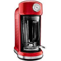 Liquidificador com Magnetic Drive 1,77 L - Candy Apple - Kitchenaid
