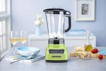 Liquidificador Diamond - Green Apple - Kitchenaid