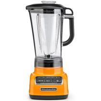 Liquidificador Diamond KitchenAid laranja 127 volts - 16391