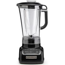 Liquidificador Diamond KitchenAid preto 127 volts - 16376