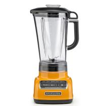 Liquidificador KitchenAid KUA15A8ANA Diamond 127V Tangerine