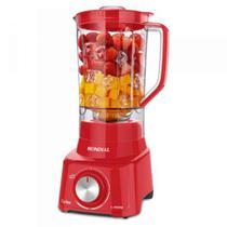 Liquidificador L900 Mondial -