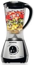 Liquidificador Mondial Premium L-51 -