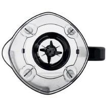 Liquidificador Ph900 1000w Com Filtro 12 Vel Pto Philco 127v -