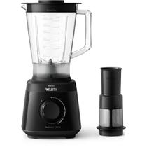 Liquidificador Philips Walita Daily Turbo Ri2113 Preto -