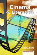 Literatura & Cinema - Editora Rígel