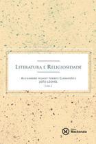 Literatura e religiosidade - Mackenzie -