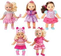 Little MOMMY SORT. Doce Bebe 2 - Mattel -