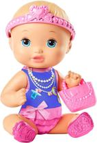 Little MOMMY Surpresas Magicas - Mattel