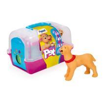 Little Pet 3108 - HomePlay -