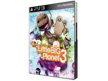 LittleBigPlanet 3 para PS3 - Sumo Digital