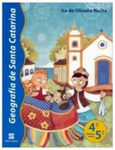 Liv geografia de santa catarina al - Scipione -