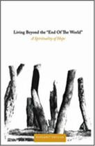 """Living beyond the """"end of the world"""" - Orbis Books"""