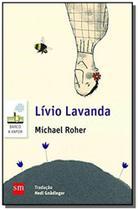 Livio lavanda - Sm