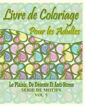 Livre De Coloriage Pour Les Adultes - Blurb -