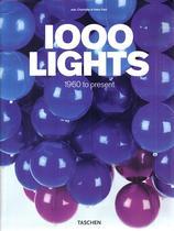 Livro - 1000 Lights, V.2 -