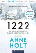 Livro - 1222 -