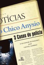 Livro - 3 casos de polícia -