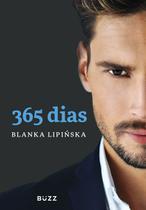 Livro - 365 dias -