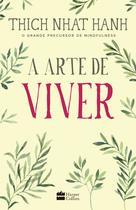 Livro - A arte de viver -