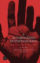 Livro - A Autobiografia do poeta-escravo -