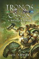 Livro - A batalha final -