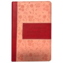 Livro - A Bíblia da Mulher que Ora - 2º ED -