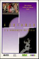 Livro - A criança e a violência na mídia -