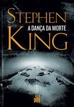 Livro - A dança da morte -