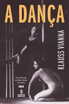 Livro - A dança -