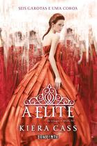 Livro - A elite -