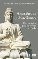 Livro - A essência do budismo -