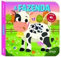 Livro - A fazenda -