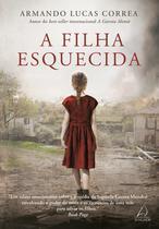 Livro - A Filha Esquecida -
