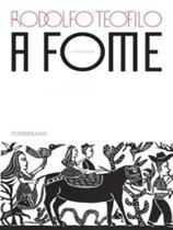 Livro - A fome -