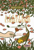 Livro - A Fonte do esquecimento e outros contos memoráveis -