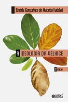 Livro - A ideologia da velhice -