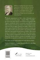 Livro - A moreninha (edição de bolso) -