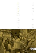 Livro - A nova toupeira -