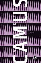 Livro - A peste (Novo projeto) -
