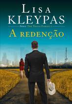 Livro - A Redenção -