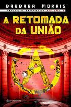 Livro - A retomada da União - Volume 3