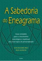 Livro - A Sabedoria do Eneagrama -