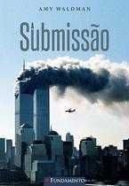 Livro - A Submissão -