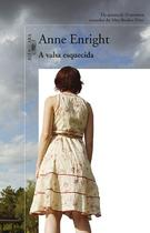 Livro - A valsa esquecida -