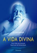Livro - A Vida Divina -